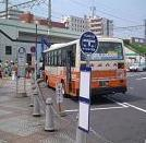 20050803_BusStop2