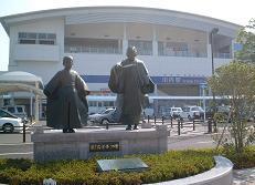 20050930_SendaiST