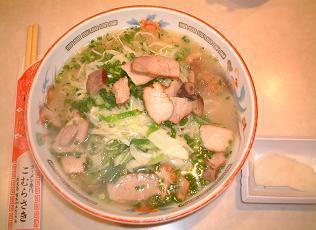 20051003_Komurasaki