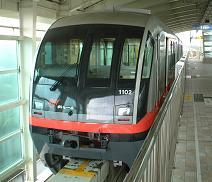 20051006_Yuirail3