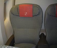 20051012_ClassJ