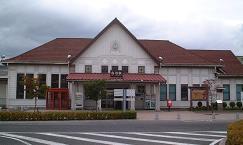 20051024_SirakawaST
