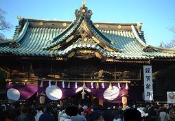 20060104_MisimaTaisha