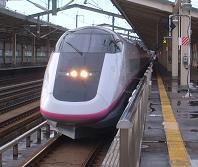 20060117_Nasuno