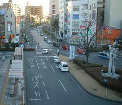 20060129_Minami