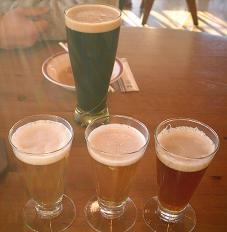 20060210_Beer2