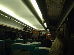 20060215_TsubasaSyanai
