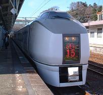 20060222_SuperHitachi15