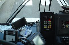 20060307_MisatoBusICCard5