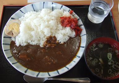 20071019_curry