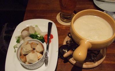 20090401_cheese_fondue