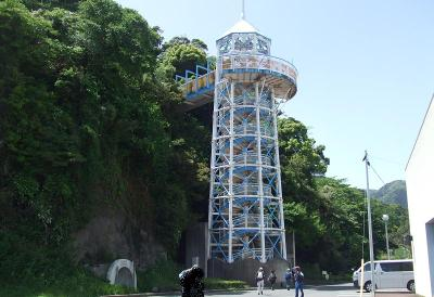 20090428_marine_tower