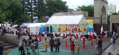 20090531_stage