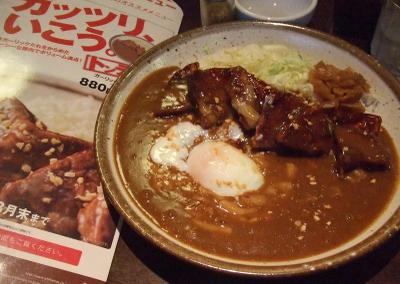 20090709_tonteki_curry