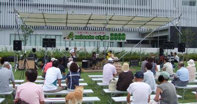 20090810_stage