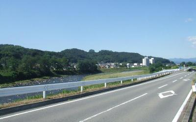 20090915_usui_river
