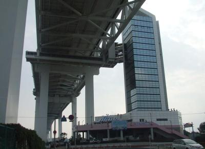 20090929_b_skywalk1