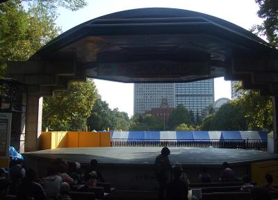20091011_stage