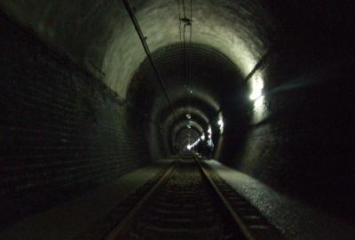20091016_tunnel1