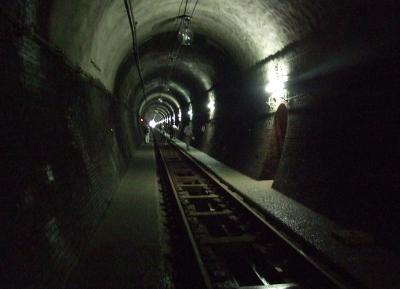 20091016_tunnel2