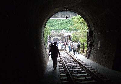20091016_tunnel3