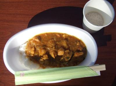 20091104_curry