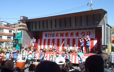 20091104_stage
