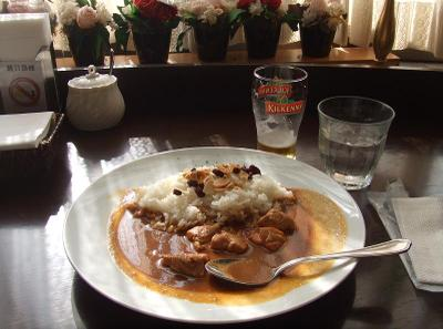 20091106_curry