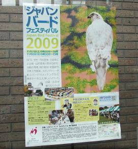 20091110_poster