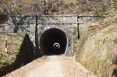 20091121_dai3gou_tunnel