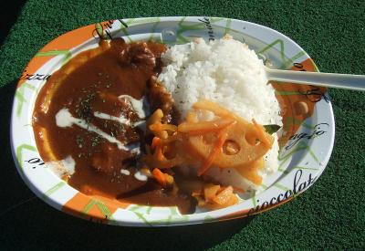 20091124_curry_basutiyu
