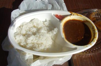 20091124_curry_nakadai