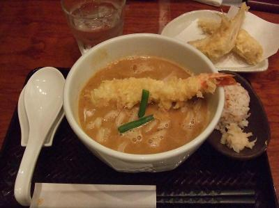 20091210_curry_udon