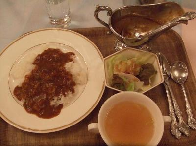 20100114_curry