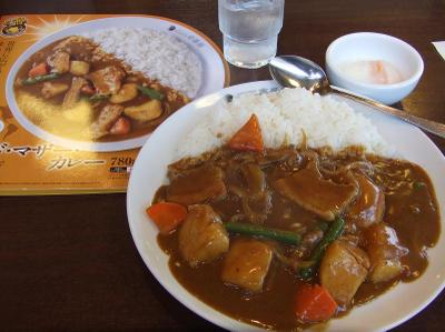 20100128_grand_mathor_curry