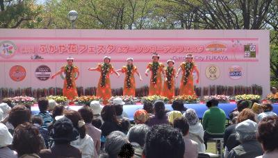 20100426_stage