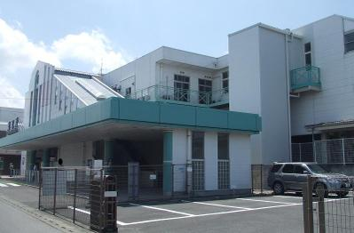 20100519_washinomiya_st2