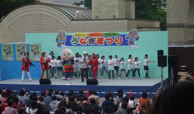 20100530_stage