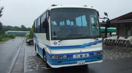 20100704_sougei_bus
