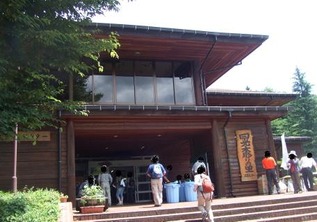 20100723_kougei_center