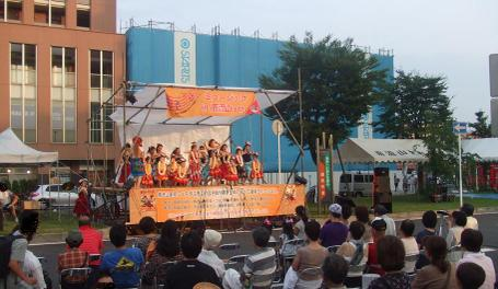 20100802_stage