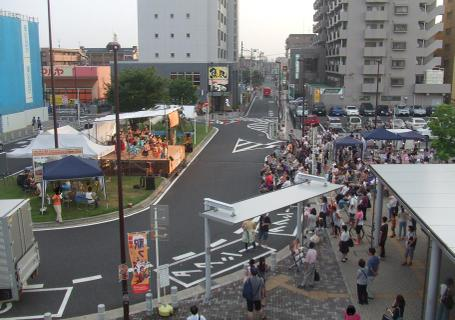 20100802_stage2