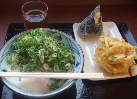 20100803_udon