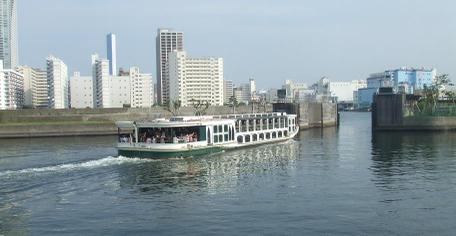 20100902_water_bus2