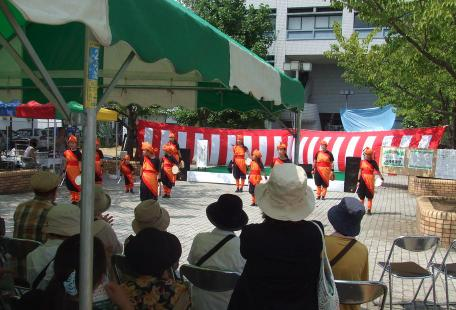 20100906_stage2