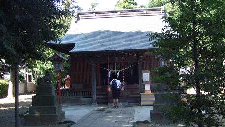 20100909_hisaizujinjya