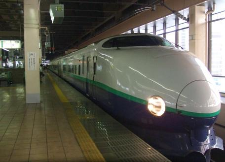 20100913_shinkansen