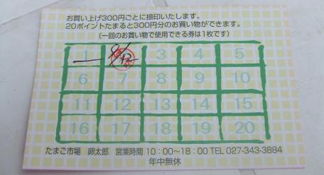 20100915_point_card2