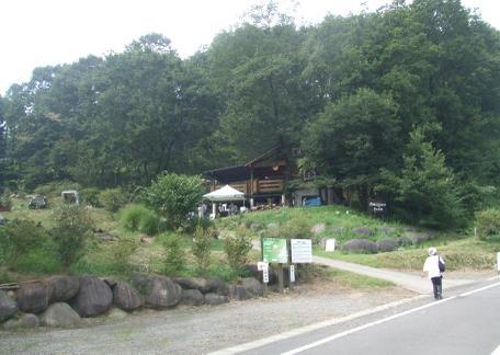 20100917_fukujuen