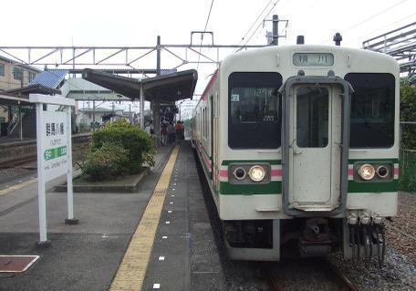 20100917_gunma_yawata_st